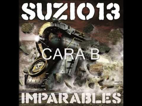 """SUZIO13 """"No caminarás solo"""" (VIDEO OFICIAL). - YouTube"""