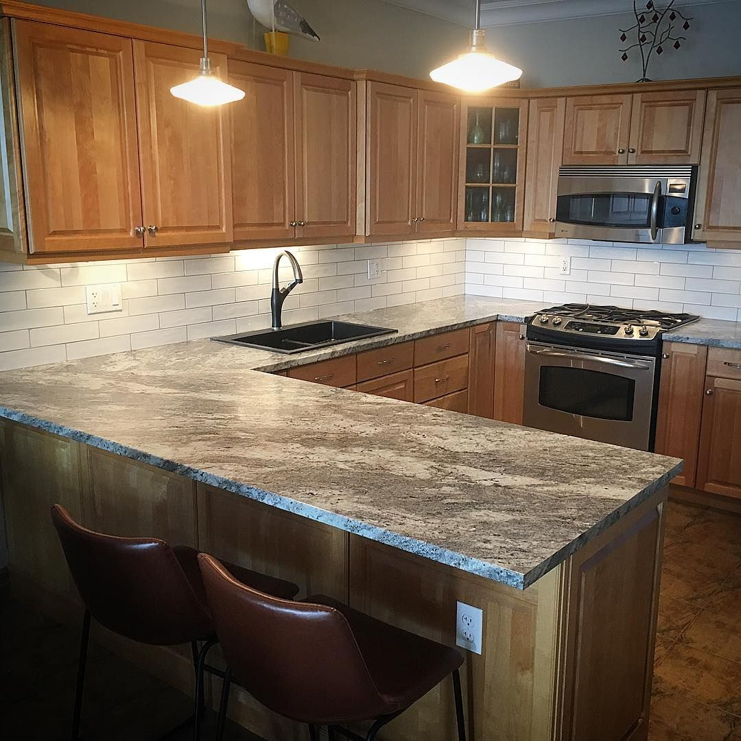 East Coast Countertops Ltd On Instagram Another Pic Of This