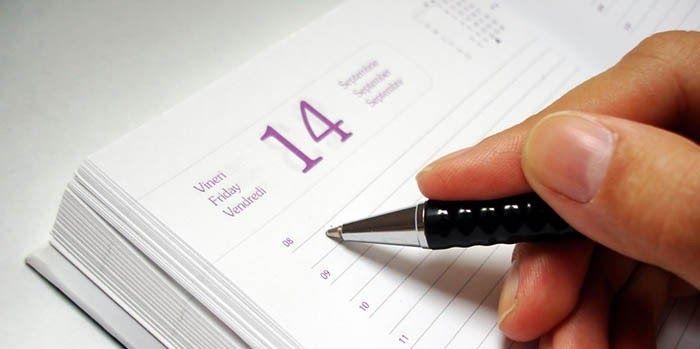 ¿CÓMO CONVERTIR WHATSAPP EN TU AGENDA PERSONAL? | PUNTO.COMUN