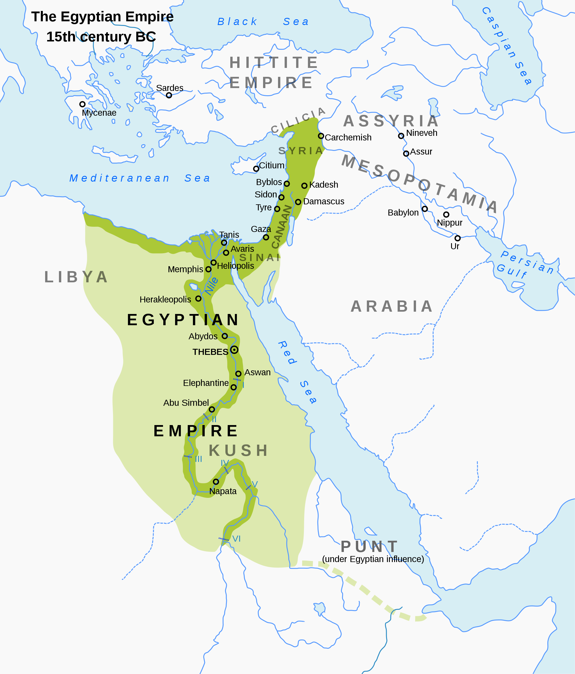 Kingdom of Kush Map | Map of the New Kingdom of Egypt, 1450 BC ... on rome egypt map, canaan egypt map, egypt nubian desert map, persia egypt map, mesopotamia egypt map, thebes egypt map, upper egypt map, memphis egypt map, tanis egypt map, beautiful egypt map, nubia egypt map, kemet egypt map, cush egypt map, ghana egypt map, akhetaton egypt map, ethiopia egypt map, meroe egypt map, ancient egypt map, purple egypt map, napata egypt map,
