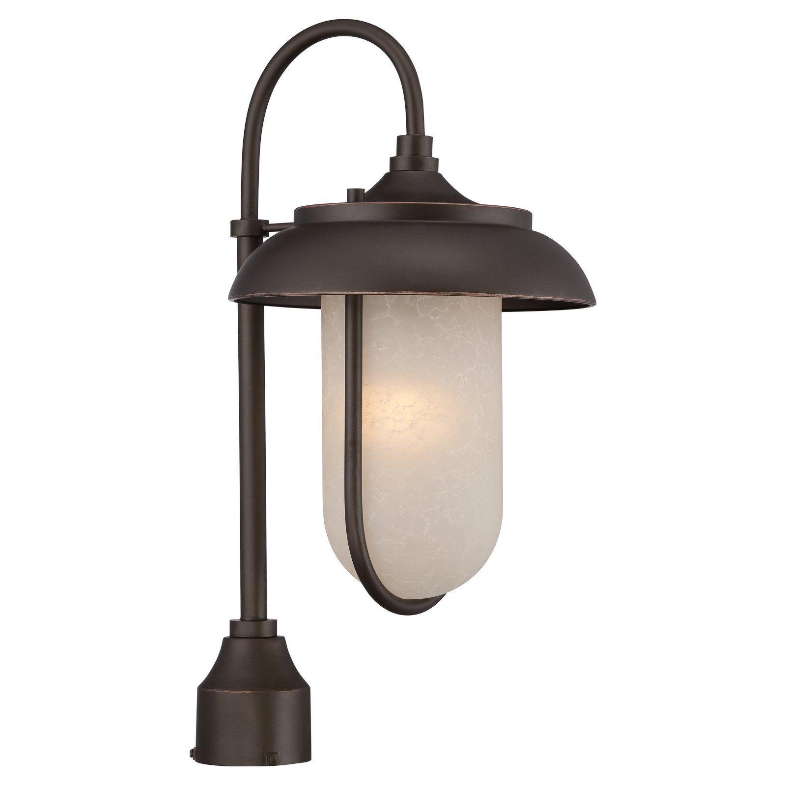 light fixtures tulsa # 25