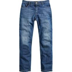 Photo of Jeans masculinos