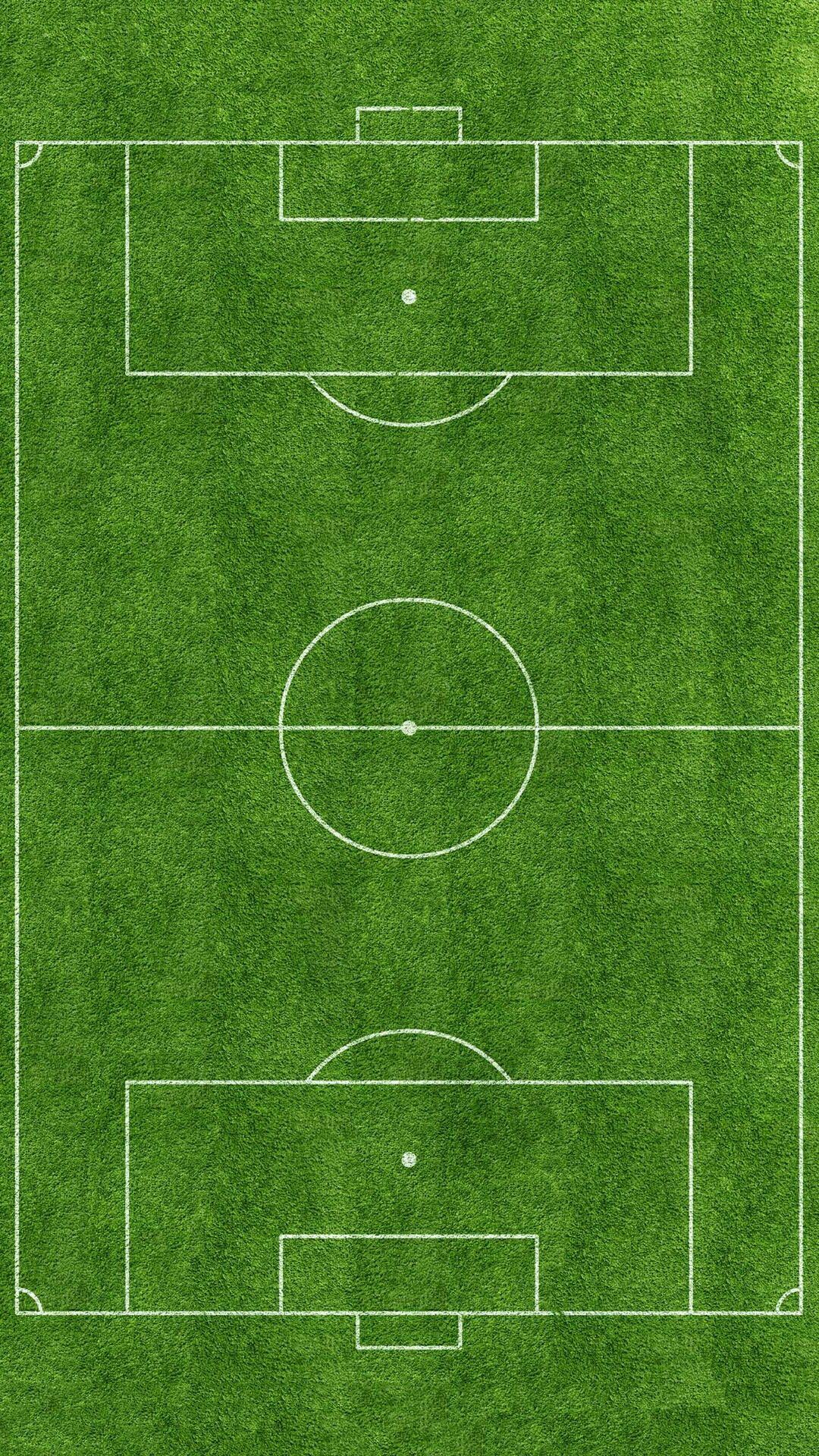 Cancha futbol  c78a8a350bda6