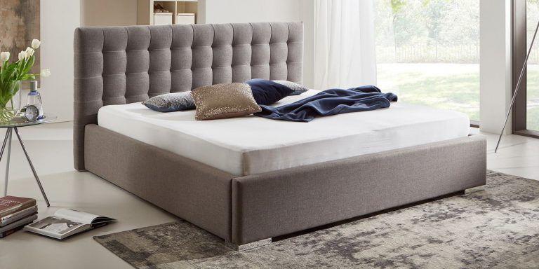 Pin Von Leoniiiiiiiiii Auf Zimmer In 2020 Bett Mit Bettkasten