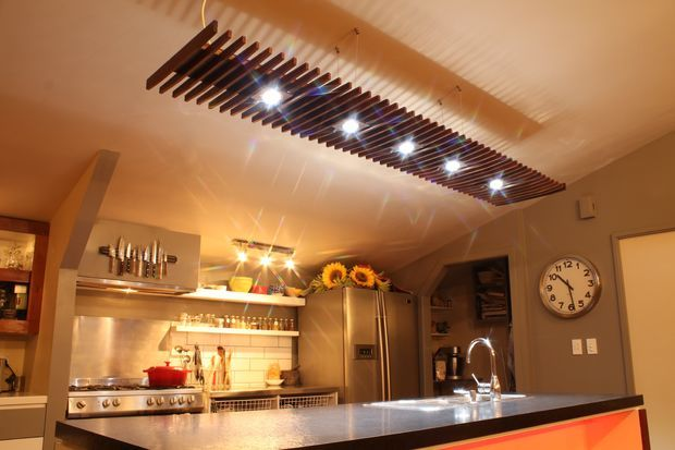 LED Kitchen Lighting Rig | Rigs, Kitchens and Ceiling lights on lighting director, lighting for theater, lighting equipment, lighting ballast, lighting beam, lighting stage plays, lighting control panel, lighting setup, lighting design, lighting mast, lighting hardware supplies, lighting system,