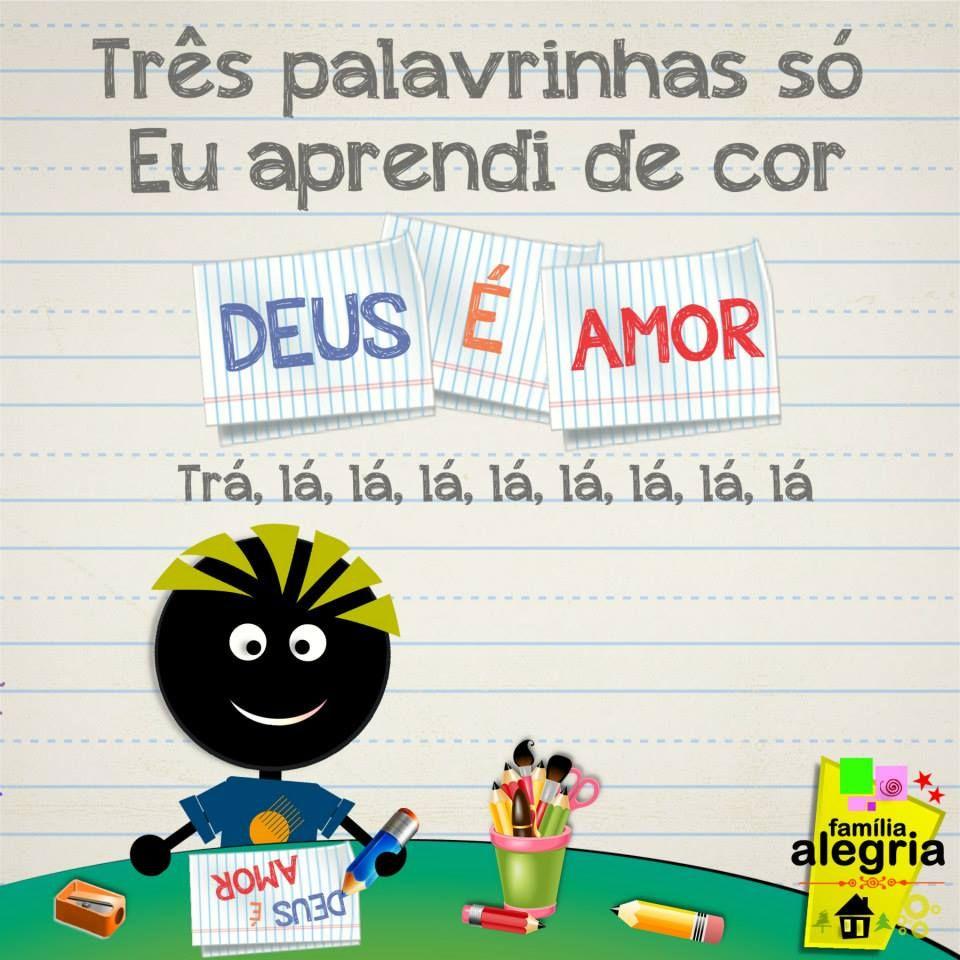 Famosos Pin de Thaís Hygino em Ministério Infantil *-* | Pinterest  RF54