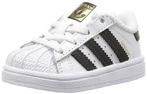 adidas originals superstar jogginghose kinder