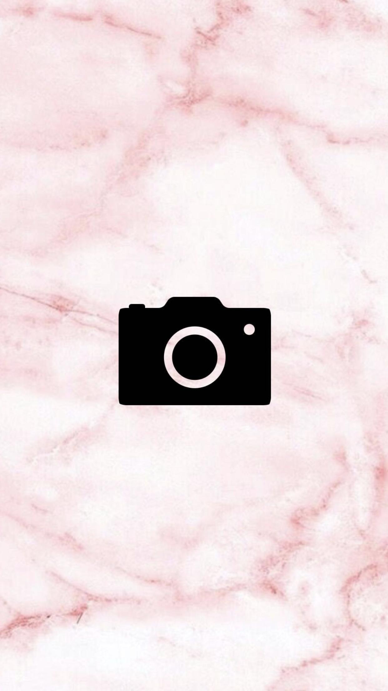 Highlight story instagram highlightsinstagram in 2020