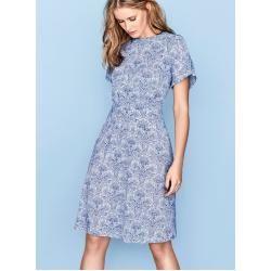 Photo of Dress, Sienna SiennaSienna