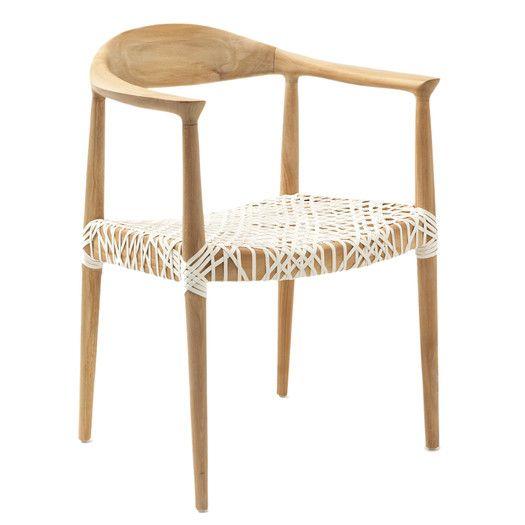 Bentley Arm Chair Home Pinterest