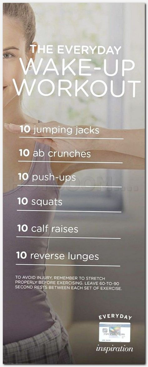 5 and 10 weight loss chart