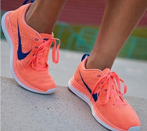 RunningMens Sana NikeZapatos In Zapatillas Corpore Sano LqASRj54c3