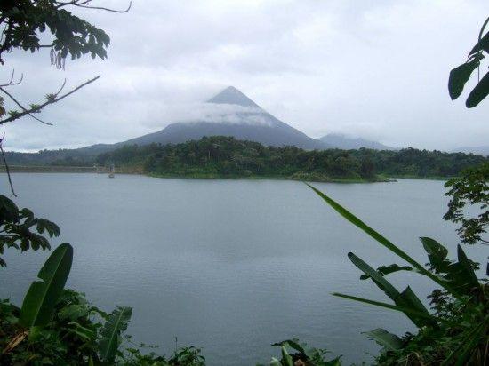 Volcan Baru   Boquete Panama Guide