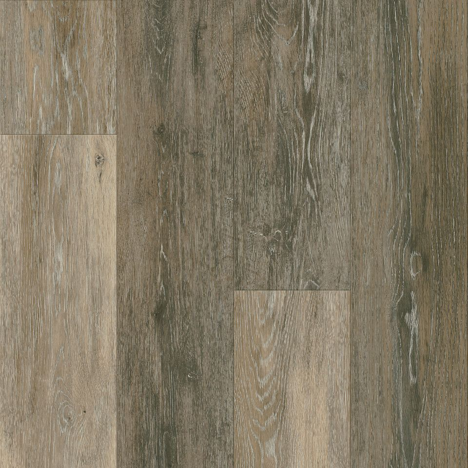 Luxury Vinyl Flooring Plank
