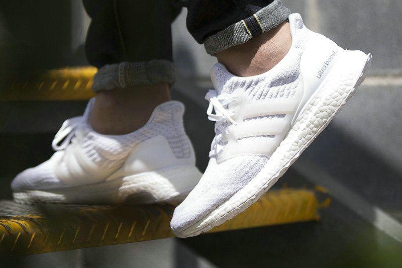 9df3614511f ... discount code for adidas sneaker originals dragon restore ancient ways  running shoes men brown red green