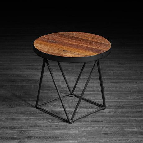 Artemano Touchofmodern Side Table At Home Furniture Store Table