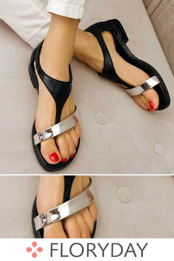 Flache Schuhe #afrikanischekleidung