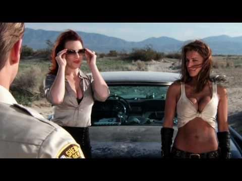 Movie trailers bitch slap — img 9