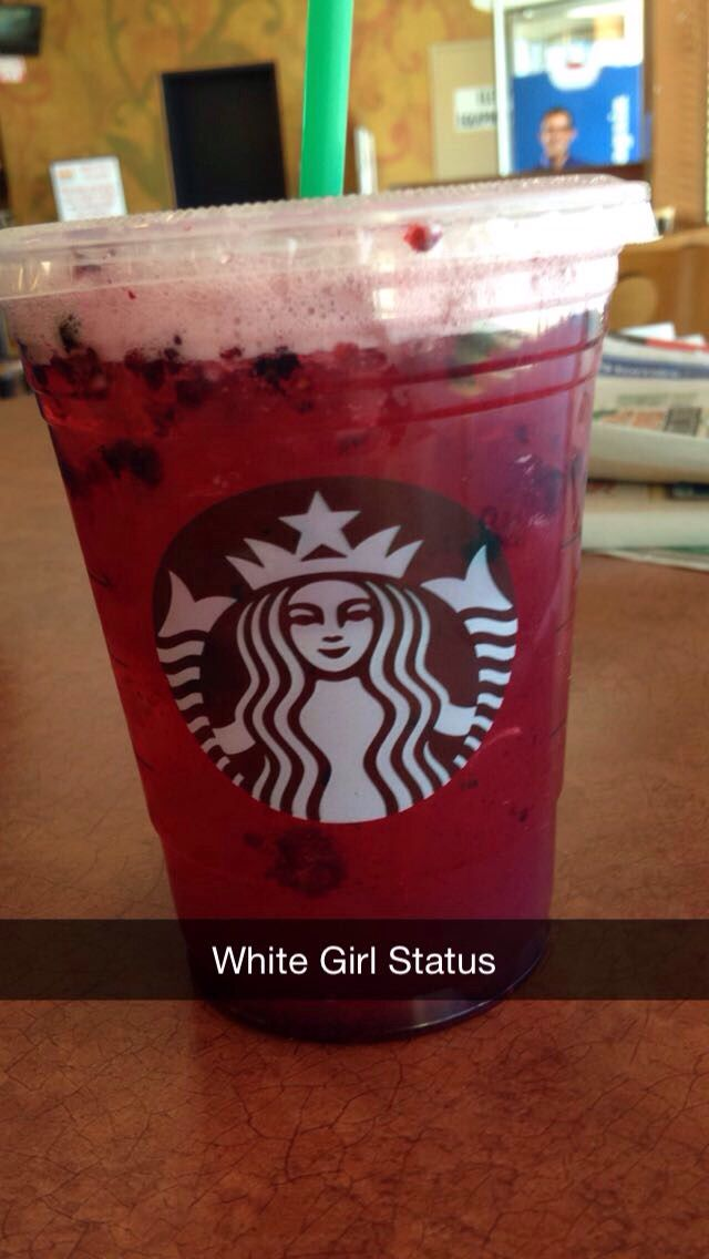 Very Berry Hibiscus Refresher With Lemonade Instead Of H2o