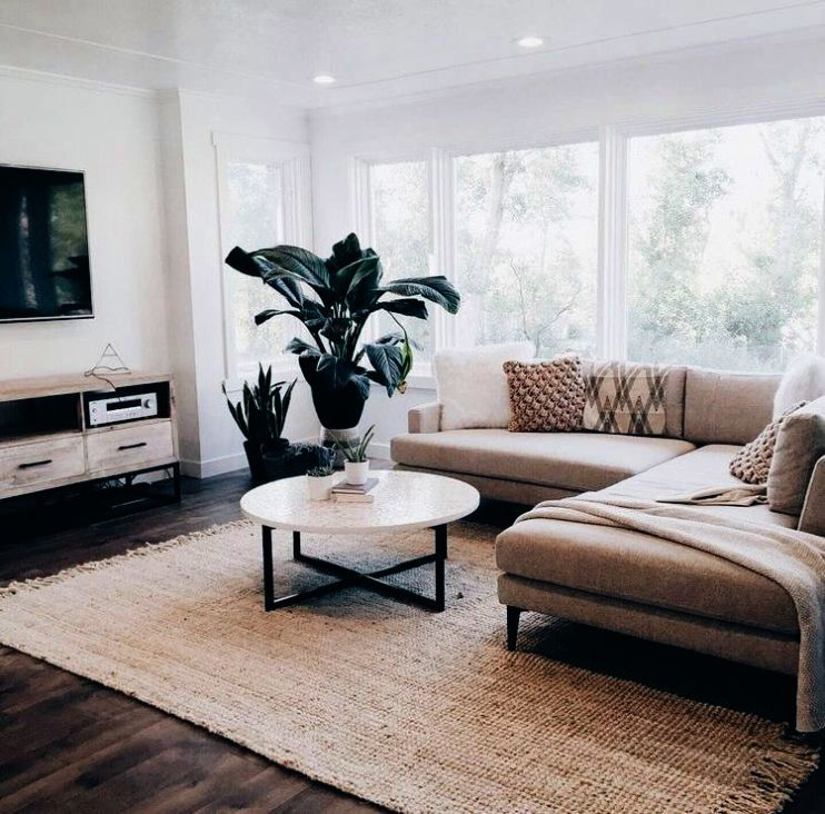 Renovation Contractors Brampton Their Interior Design Living Room