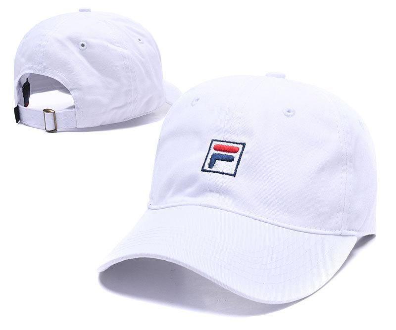 Baseball Hat Adjustable Best Ball Cap for Women Men