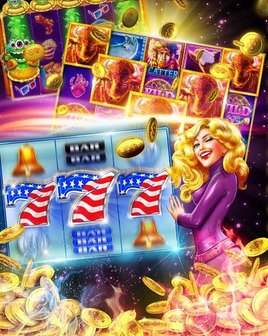 No Deposit Bonus blog. Exclusive Casino No Deposit Bonus Offers, Online  Casino No Deposit