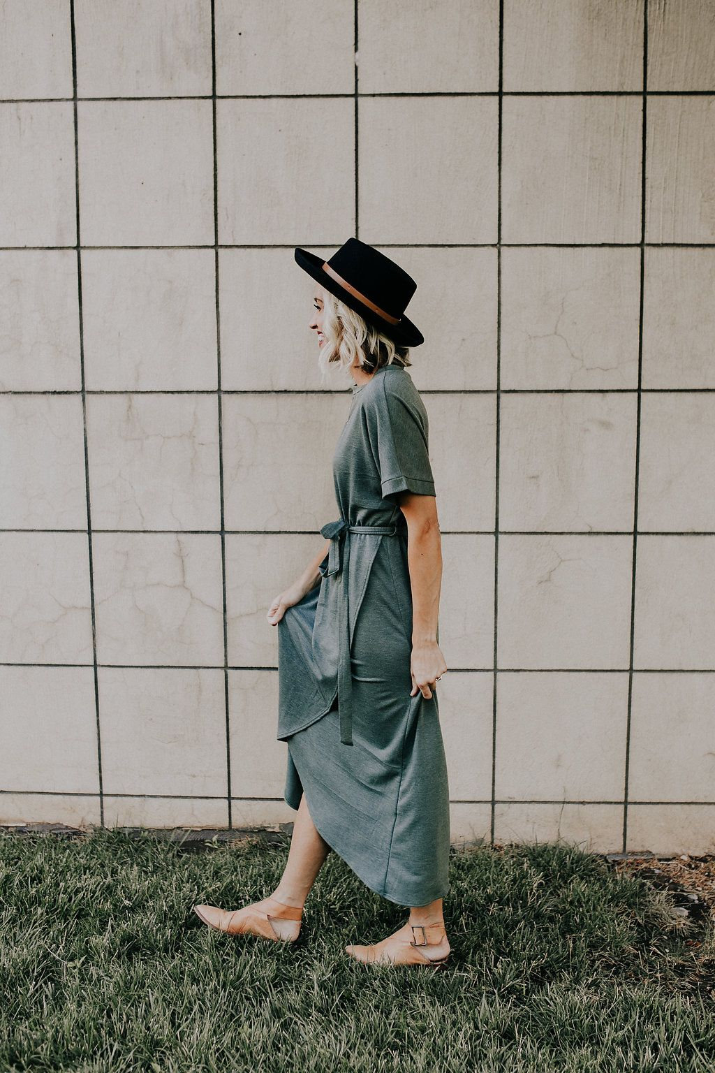 c32ae713 Ginger Black - Women's Gambler Hat   apparel.   Hipster hat, Fashion ...