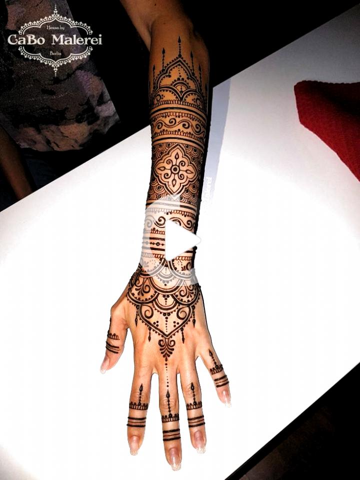Tribal Henna Designs Henna Tattoo Hand Henna Tattoo Foot Henna Ink Henna Designs Hand Henna In 2020 Henna Tattoo Hand Henna Tattoo Tribal Henna Designs