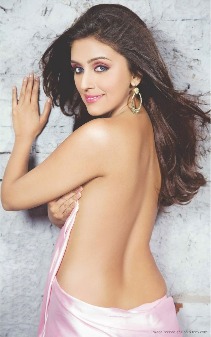 And the arti chabria boob remarkable, useful