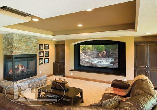 manly home decor. | MAN CAVE!!! | Pinterest | Men cave ...