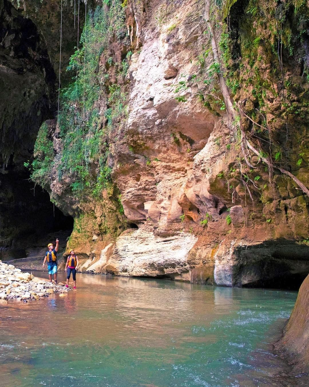 Discover Puerto Rico On Instagram Are You Ready To Hike