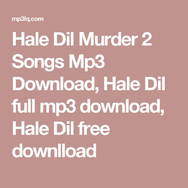 Pokemon theme song mp3 download in hindi
