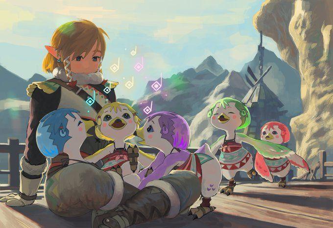 Pin By Nicol Torres On Zelda Gra Legend Of Zelda Memes Legend Of Zelda Legend Of Zelda Breath