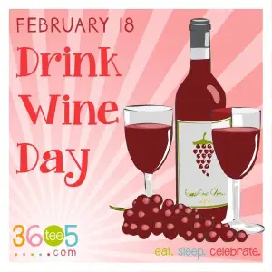 Pin By Linda G On Wine Wine Wine In 2020 Wine Drinks Drink Wine Day National Drink Wine Day