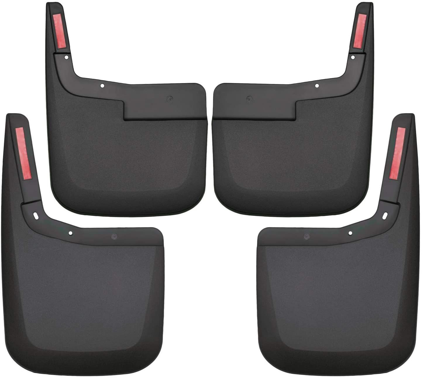 Pin On Ford F 150 Accessories For 2020 Or Older Models