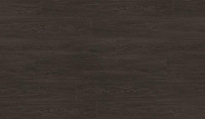 Omega Flooring Durban Oak   Godfrey Hirst Australia Floors Vinyl