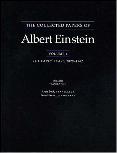 Collected Papers, Vol 2: Clinical Papers, Papers on technique