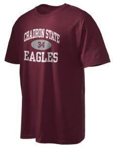Men S Ultra Cotton T Shirt 21 99 State Shirts School Shirts College Outfits