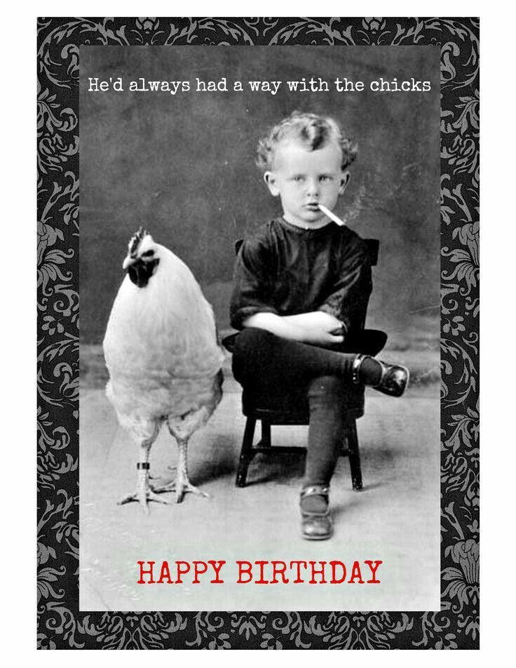 Image Result For Adult Funny Happy Belated Birthday With Images