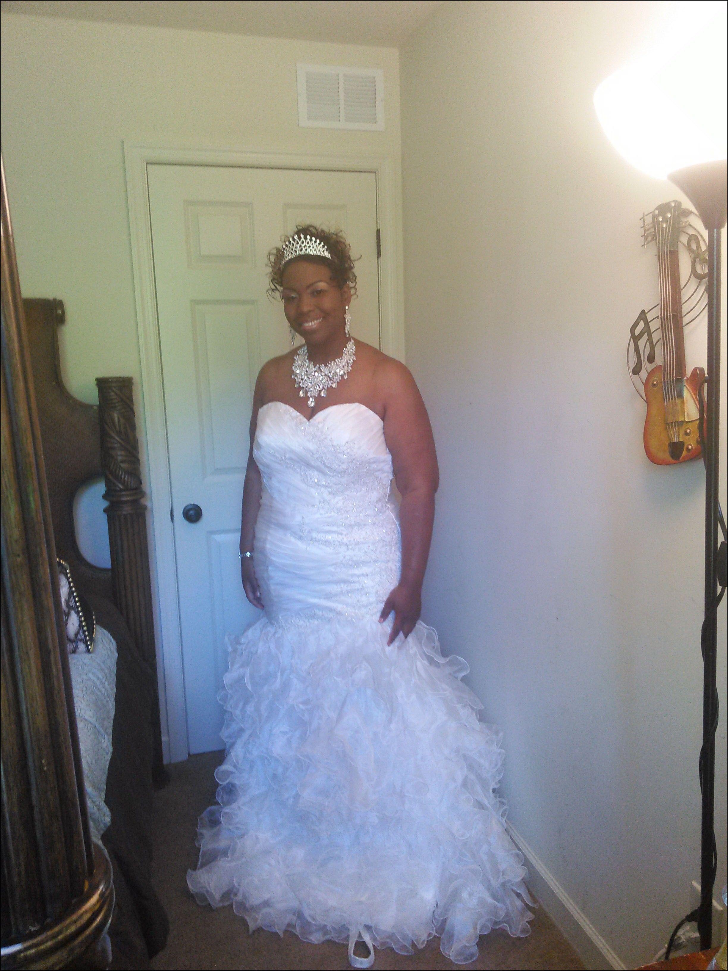Vintage wedding dresses san diego wedding ideas pinterest