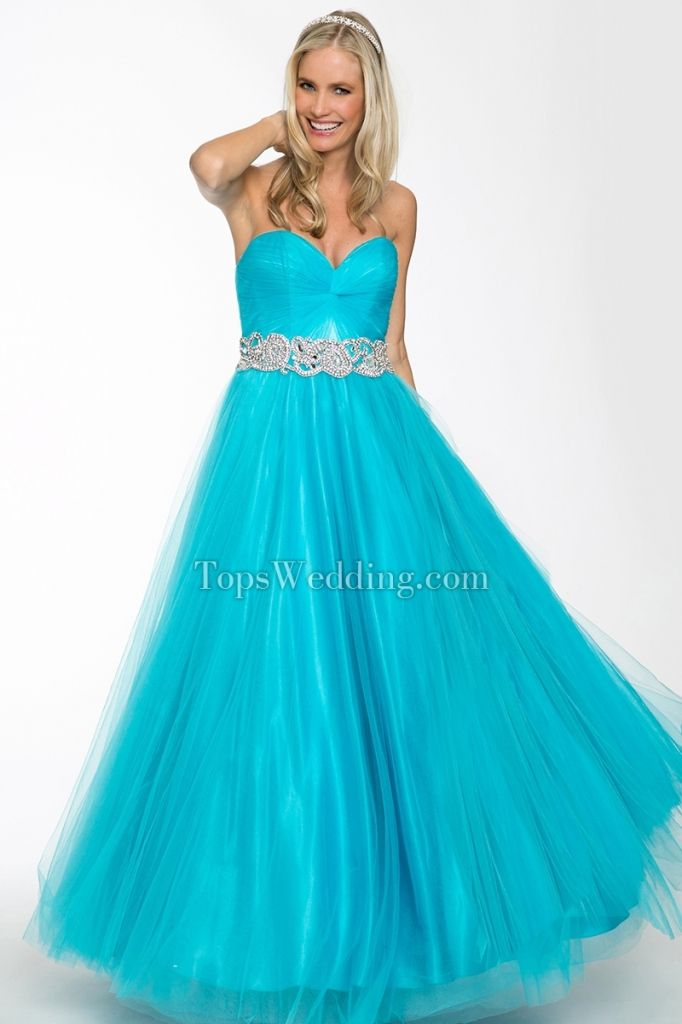 Best Places To Get Prom Dresses The Winner Prom Dresses Check More