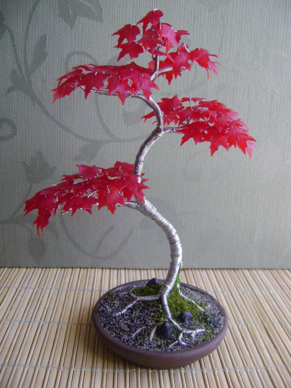 Blue Maple Tree : maple, Heritage, #bonsai, Japanese, Maple, Steel, HeritageBonsai, #bonsaitrees, Bonsai,, Bonsai, Tree,