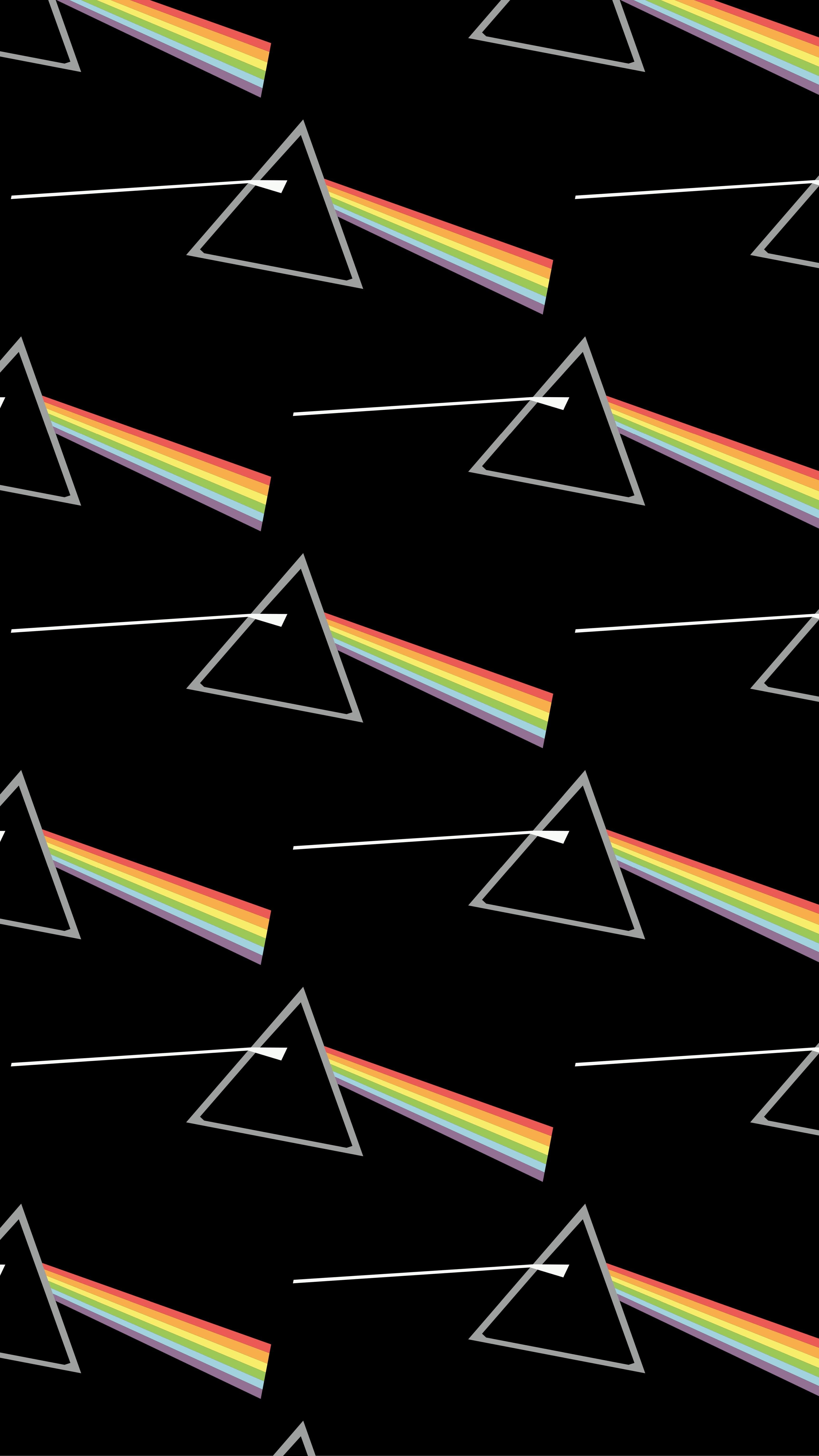 Heres a Pink Floyd Wallpaper for Mobile Devices Music