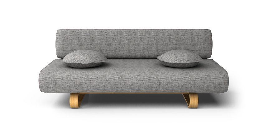 Fodera Per Divano Letto Allerum Interior Ikea Sofa Bed