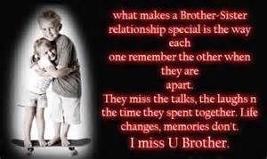 Pin By Lisa Hayward Waage On Good Thoughts Little Brother Quotes Older Brother Quotes Brother Quotes