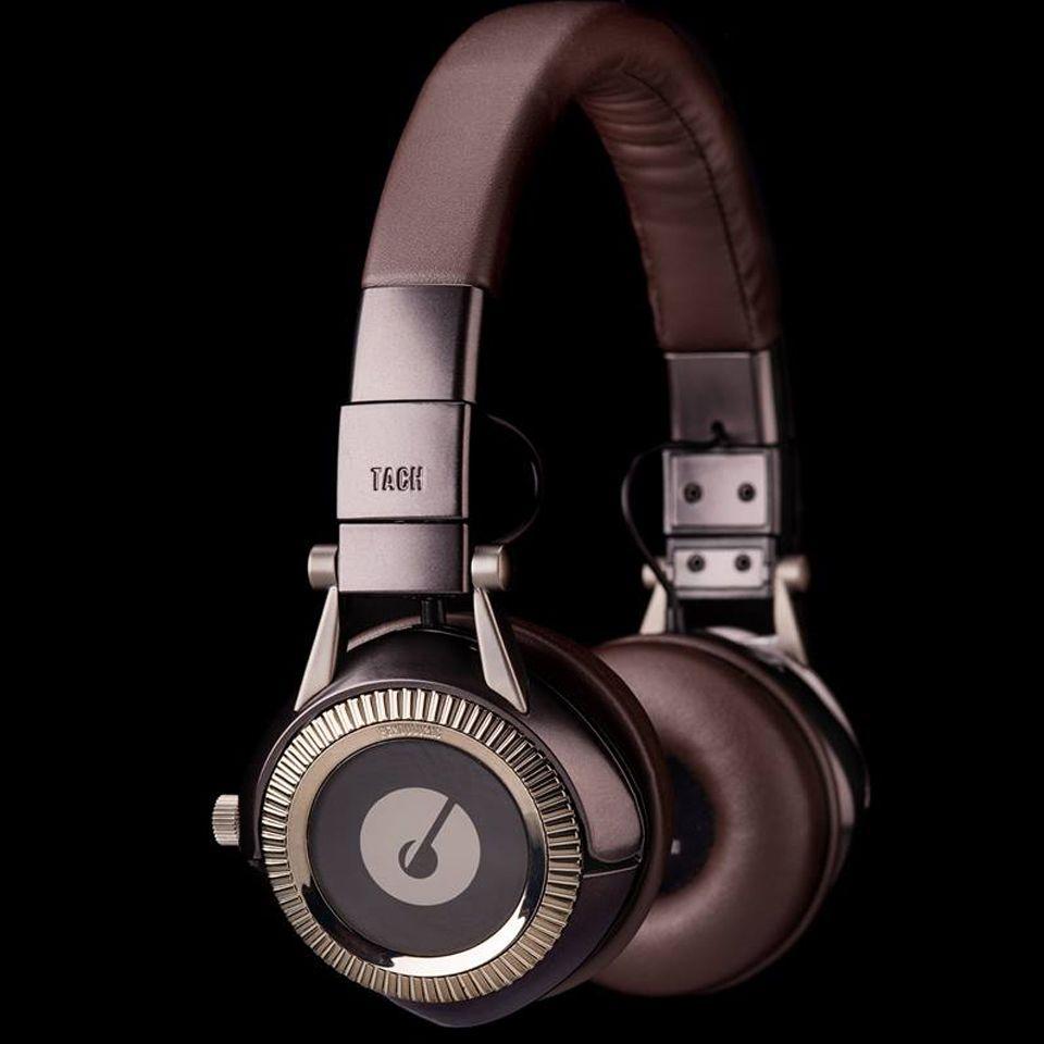 Pendulumic Tach T1 High Fidelity Ultra Mobility Ultimate Versatility World S Best Bluetooth Headphone Wireless Headphones Best Bluetooth Headphones Headphone