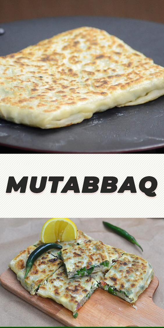Mutabbaq