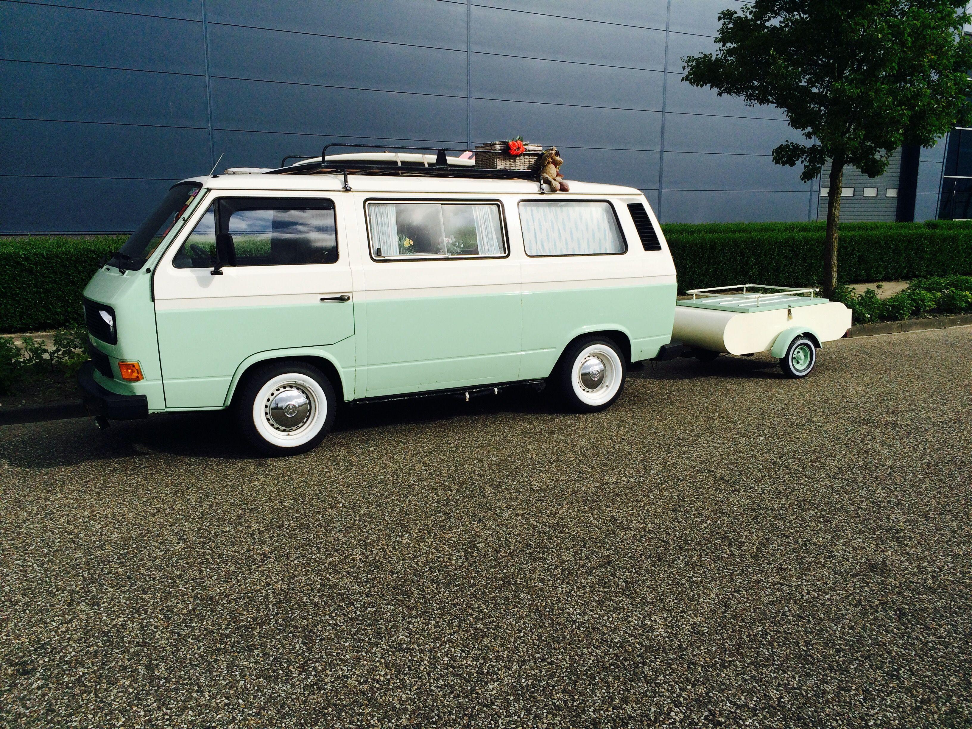 Pin By Aubree24roberts59 On Van Life In 2020 Vw Wagon Vw Vanagon Vw Campervan