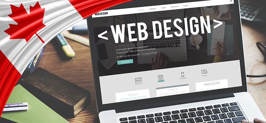 Efusionworld Providing Eye Catching Custom Web Design Services At The Affordable Rate And Help Yo Website Development Web Development Web Development Design