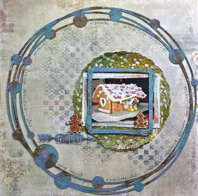 http://jehkotar.blogspot.fi/2015/12/blue-fern-studio-noted.html